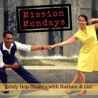mission-mondays-nathan-and-liz-200x200