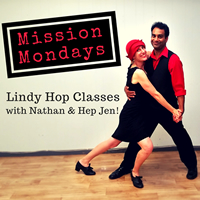 mission-mondays-with-nathan-and-hep-jen-200x200