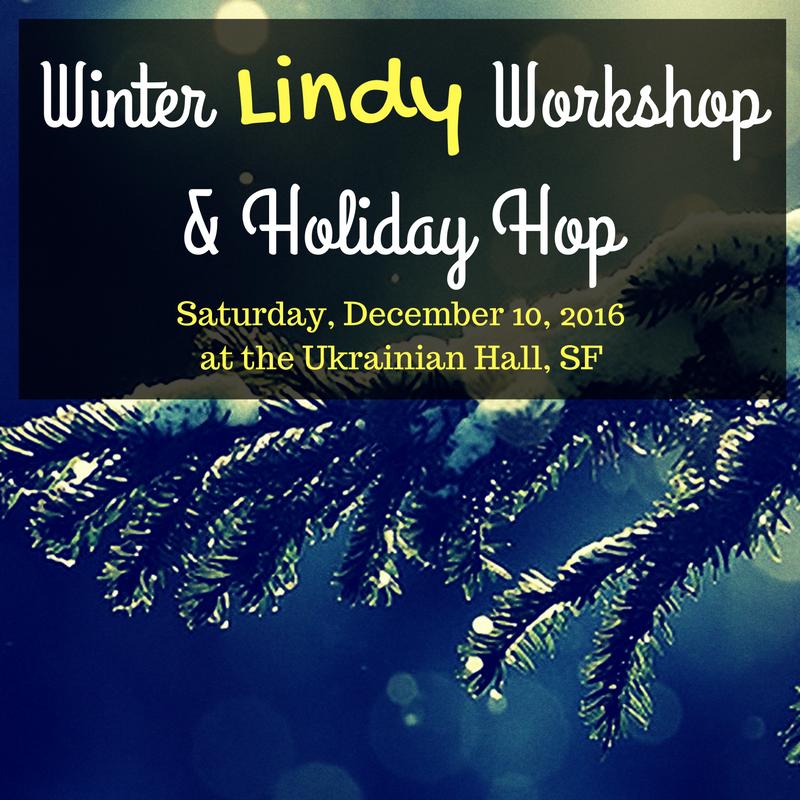 winter-workshop-holiday-hop-v3