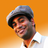 Nathan Dias, swing dance teacher in San Francisco