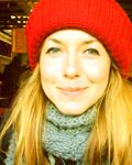 Jessica Boddicker - Swing Dance Teacher in San Francisco