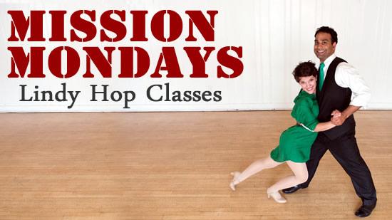 Mission Mondays Nathan & Alison 550x310