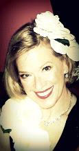 Rebecca Shannon - SF Swing & Lindy Hop dance teacher