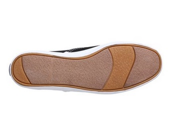 Dance Shoes for Lindy Hop Followers