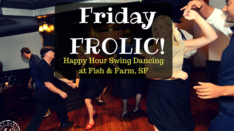 friday-frolic-800x450