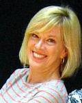 Rebecca Shannon