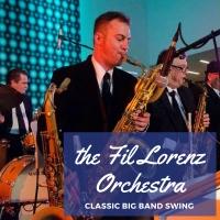 the-fil-lorenz-orchestra-200x200
