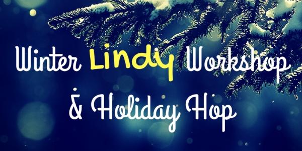 winter-workshop-holiday-hop-600x300