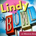 Lindy Bowl – Sunday, March 25, 2018