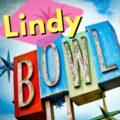 Lindy Bowl #5 – Sunday, September 23, 2018
