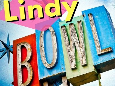 Lindy Bowl #10 – Sunday, June 23, 2019