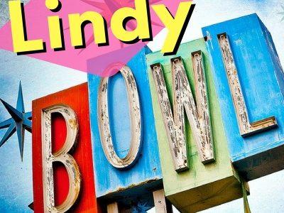 Lindy Bowl #6 – Sunday, October 28, 2018